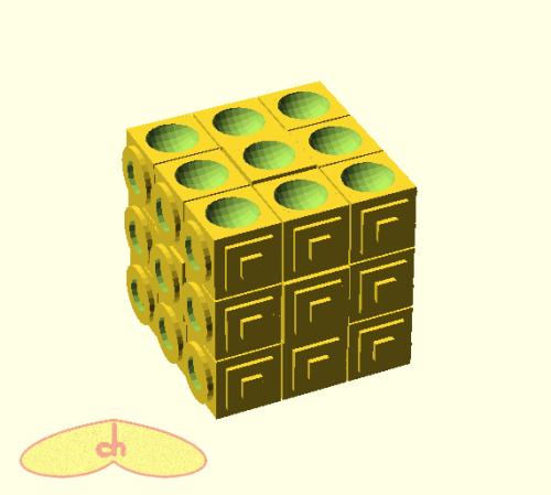Cubemodel2