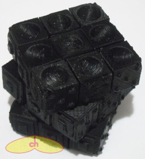 Rubiks_for_blind