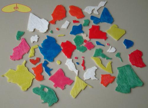 Africa_puzzle_scrambled
