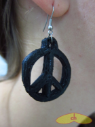 peace_earring-scaled1000