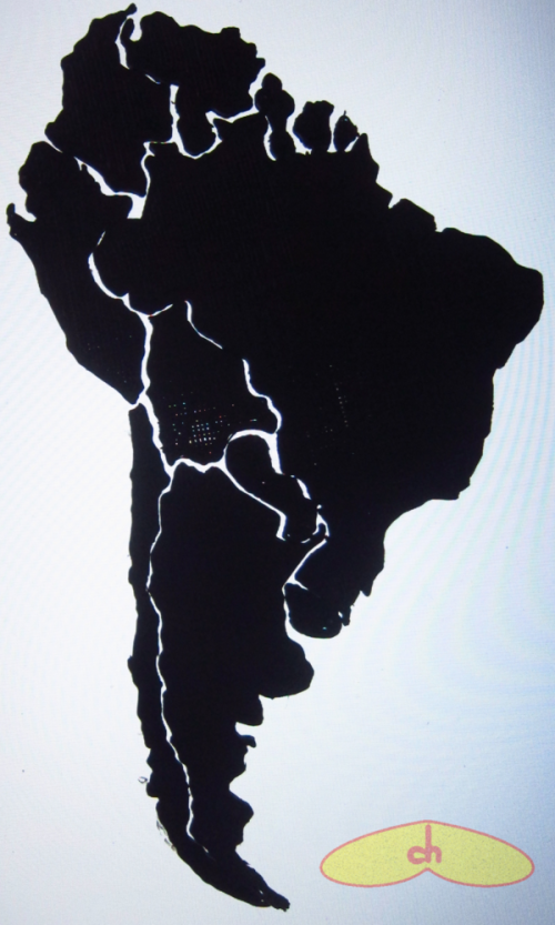Printed_southamerica