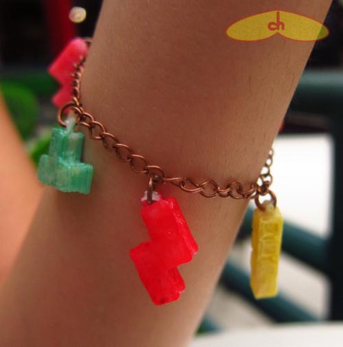 Tetris_bracelet
