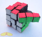 snakecube-scaled1000