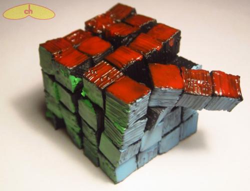 Snakecube4x4x4_2