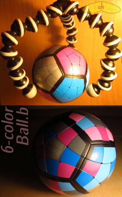 6colorballb