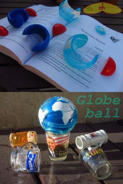 Globeball