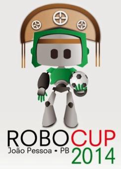 robocup2014